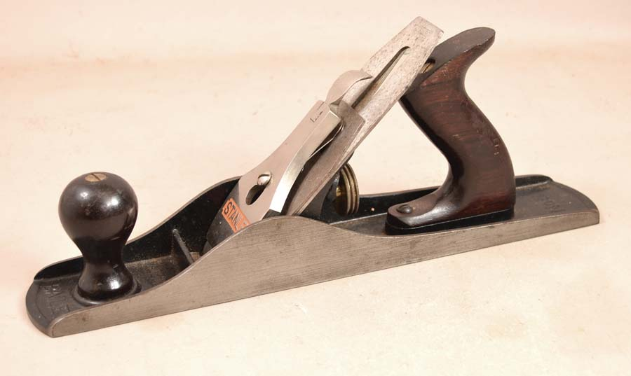 JON ZIMMERS ANTIQUE TOOLS, Woodworking Planes For Sale